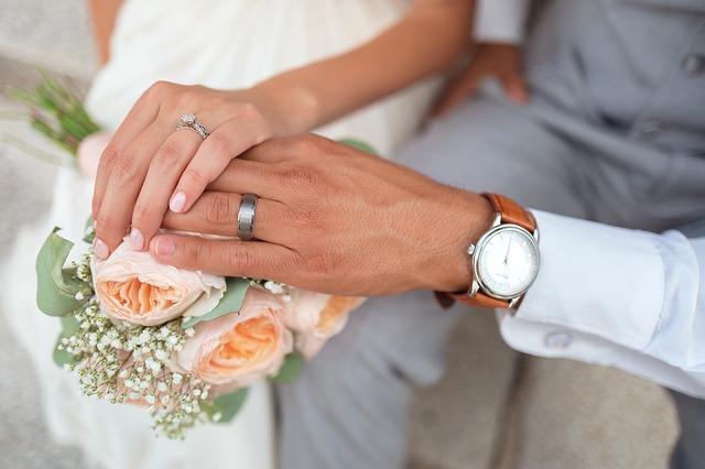 sajt za venčanje
